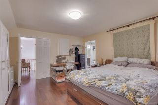 "Photo 22: 56 6600 LUCAS Road in Richmond: Woodwards Townhouse for sale in ""Huntly Wynd"" : MLS®# R2521385"