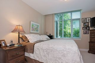 "Photo 16: 205 14824 N BLUFF Road: White Rock Condo for sale in ""Belaire"" (South Surrey White Rock)  : MLS®# R2005655"