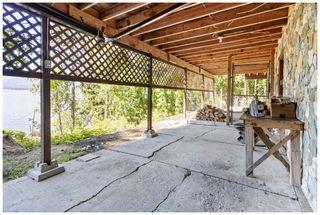 Photo 43: 13 5597 Eagle Bay Road: Eagle Bay House for sale (Shuswap Lake)  : MLS®# 10164493