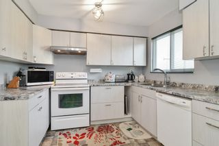 """Photo 8: 1314 UNA Way in Port Coquitlam: Mary Hill Condo for sale in """"MARY HILL GARDENS"""" : MLS®# R2566329"""