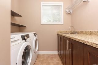 Photo 15: 3907 Twin Pine Lane in : SE Maplewood House for sale (Saanich East)  : MLS®# 868708