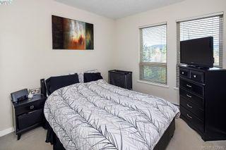 Photo 10: 211 3240 Jacklin Rd in VICTORIA: La Walfred Condo for sale (Langford)  : MLS®# 802709