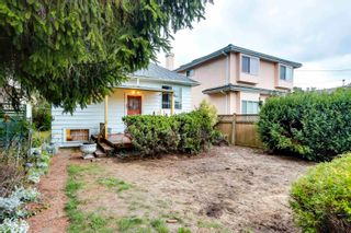 Photo 14: 8019 SHAUGHNESSY Street in Vancouver: Marpole House for sale (Vancouver West)  : MLS®# R2625511