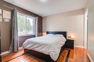 Photo 13: 15003 97 Avenue in Edmonton: Zone 22 House for sale : MLS®# E4254922