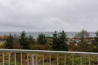 Photo 2: 222 155 Erickson Rd in : CR Willow Point Condo for sale (Campbell River)  : MLS®# 861542