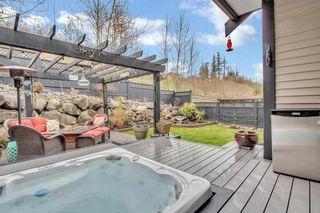 Photo 2: 10326 MCEACHERN Street in Maple Ridge: Albion House for sale : MLS®# R2581711