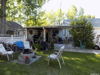 Photo 6: 402 Mariner Avenue in Aquadeo: Residential for sale : MLS®# SK847453