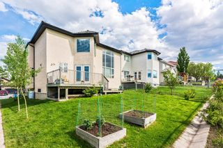 Photo 7:  in Calgary: Hamptons Detached for sale : MLS®# A1121640