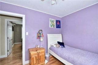 Photo 7: 218 Davidson Street in Pickering: Rural Pickering House (Bungalow) for sale : MLS®# E4045876