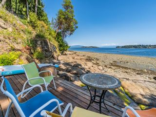 Photo 42: 1612 Brunt Rd in : PQ Nanoose House for sale (Parksville/Qualicum)  : MLS®# 883087