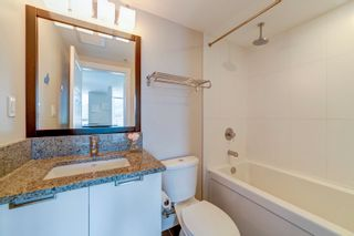 """Photo 15: 3205 2968 GLEN Drive in Coquitlam: North Coquitlam Condo for sale in """"Grand Central 2 by Intergulf"""" : MLS®# R2603826"""