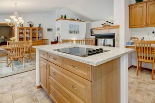 Photo 10: 227 Canals Boulevard SW: Airdrie Detached for sale : MLS®# A1091783