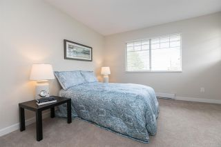 Photo 14: 20 8737 212 STREET in Langley: Walnut Grove Townhouse for sale : MLS®# R2272236