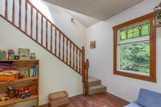 Photo 52: 2179 Buck Rd in : Na South Jingle Pot House for sale (Nanaimo)  : MLS®# 881634