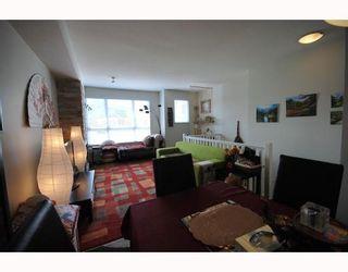 "Photo 2: 48 6188 BIRCH Street in Richmond: McLennan North Townhouse for sale in ""BRANDY WINE"" : MLS®# V780264"