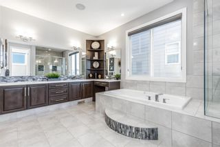 Photo 24: 85 Legacy Lane SE in Calgary: Legacy Detached for sale : MLS®# A1062349