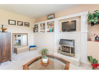 """Photo 16: 2316 MOUNTAIN Drive in Abbotsford: Abbotsford East House for sale in """"MOUNTAIN VILLAGE"""" : MLS®# R2388471"""
