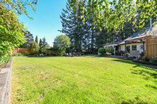 Photo 48: 1282 Wilkinson Rd in : CV Comox Peninsula House for sale (Comox Valley)  : MLS®# 876575