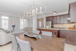 Photo 17: 2486 Village Common Drive in Oakville: Palermo West House (2-Storey) for sale : MLS®# W5130410