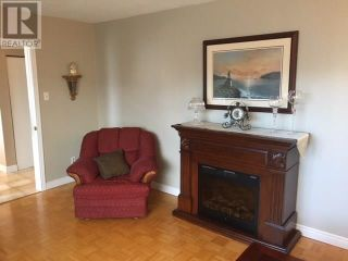 Photo 10: 0 Lannon Place in Placentia: House for sale : MLS®# 1236288