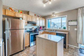 Photo 5: 278 Elgin View SE in Calgary: McKenzie Towne Semi Detached for sale : MLS®# A1121508