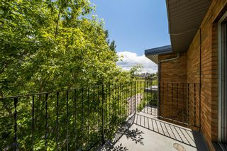 Photo 7: 304 4328 4 Street NW in Calgary: Highland Park Apartment for sale : MLS®# A1121580