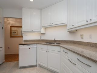 Photo 9: 203C 4678 Elk Lake Dr in : SW Royal Oak Condo for sale (Saanich West)  : MLS®# 859878