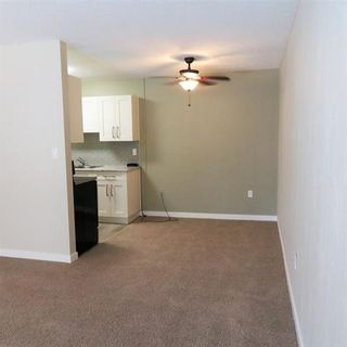 Photo 3: 308 32175 Old Yale Road in Abbotsford: Abbotsford West Condo for sale : MLS®# R2350844
