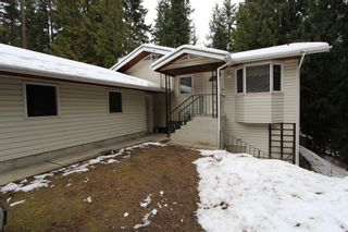 Photo 3: 2475 Forest Drive: Blind Bay House for sale (Shuswap)  : MLS®# 10128462