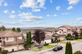 Photo 25: 3080 WREN Place in Coquitlam: Westwood Plateau House for sale : MLS®# R2622093
