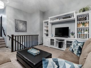 Photo 23: 6 SAGE MEADOWS Way NW in Calgary: Sage Hill Detached for sale : MLS®# A1009995