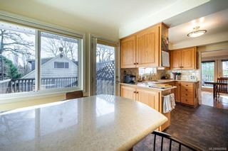 Photo 19: 1495 Shorncliffe Rd in : SE Cedar Hill House for sale (Saanich East)  : MLS®# 866884
