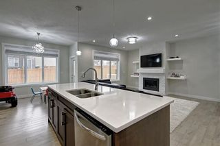 Photo 6: 349 NOLANHURST Crescent NW in Calgary: Nolan Hill Detached for sale : MLS®# C4280058