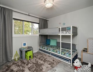 Photo 17: 5002 MANOR Street in Vancouver: Collingwood VE House for sale (Vancouver East)  : MLS®# R2625089