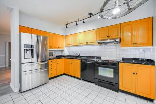 Photo 17: 2206 5885 OLIVE AVENUE in Burnaby: Metrotown Condo for sale (Burnaby South)  : MLS®# R2523629