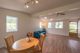 Photo 14: 721 McMurray Road in Penticton: KO Kaleden/Okanagan Falls Rural House for sale (Kaleden)