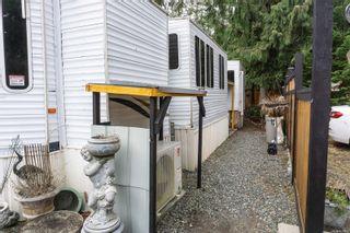 Photo 21: 1580 Pady Pl in : PQ Little Qualicum River Village Land for sale (Parksville/Qualicum)  : MLS®# 870412