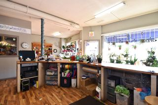 Photo 11: 33781 SOUTH FRASER WAY in Abbotsford: Central Abbotsford Business for sale : MLS®# C8028645