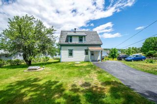 Photo 28: 2044 Highway 331 in West Lahave: 405-Lunenburg County Residential for sale (South Shore)  : MLS®# 202115385