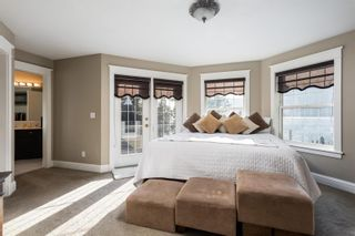 Photo 14: 10569 Okanagan Centre Road, W in Lake Country: House for sale : MLS®# 10230840