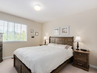 Photo 17: 4431 218A Street in Langley: Murrayville House for sale : MLS®# F1414078