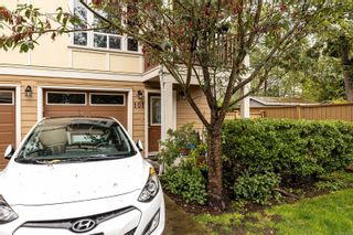 Photo 3: 101 827 Arncote Ave in : La Langford Proper Row/Townhouse for sale (Langford)  : MLS®# 856871