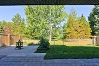 Photo 44: 38 LINKSVIEW Drive: Spruce Grove House for sale : MLS®# E4260553