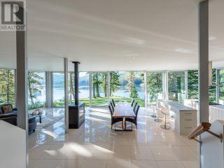 Photo 11: 2396 Heffley Lake Road : Vernon Real Estate Listing: MLS®# 163216