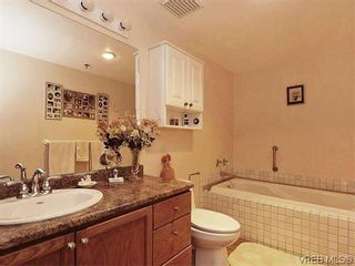 Photo 13: 118 3969 Shelbourne St in VICTORIA: SE Lambrick Park Condo for sale (Saanich East)  : MLS®# 742468