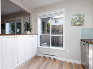 Photo 10: 208 1371 Hillside Ave in : Vi Oaklands Condo for sale (Victoria)  : MLS®# 870353