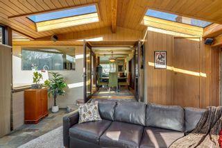 Photo 17: 2548 Wesley Pl in : Vi Oaklands House for sale (Victoria)  : MLS®# 866371