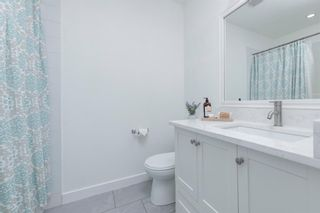 Photo 31: 520 Morningside Park SW: Airdrie Detached for sale : MLS®# A1107226