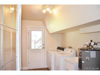 Photo 13: 2127 Henlyn Dr in SOOKE: Sk John Muir House for sale (Sooke)  : MLS®# 725873