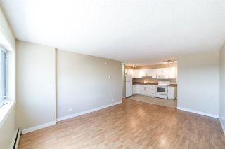 Photo 15: 1206 9710 105 Street in Edmonton: Zone 12 Condo for sale : MLS®# E4232142